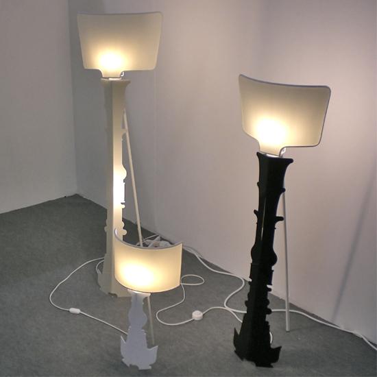 baroque lamp_1