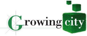 logo_growing_city